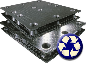 Plastic Pallets, Plastic Pallet, Plastic Pallets for Sale