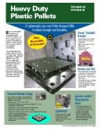 Industrial Plastic Pallets, Pallets Plastic, Pallet Plastic, Heavy Duty Plastic Pallets