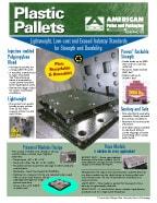 Industrial Plastic Pallets, Pallets Plastic, Pallet Plastic, Basic Plastic Pallets for Sale